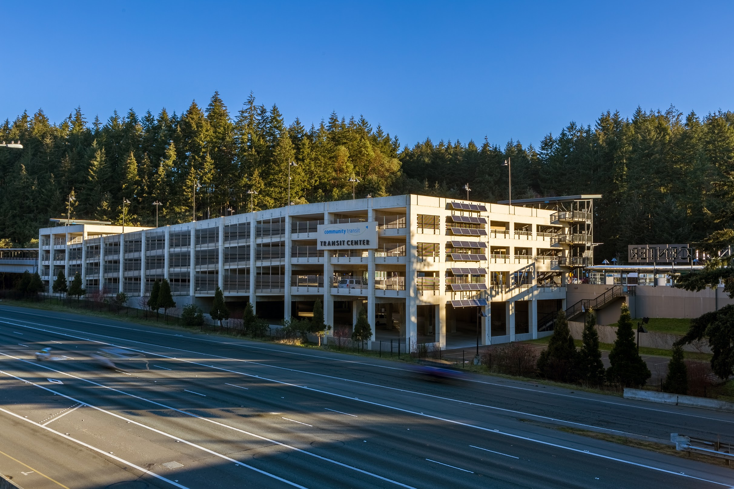 WindermereNorth_MountlakeTerrace_TransitCenter_3.jpg